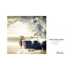 Wydruk 20x30cm -Solution Fine Art Photo White Satin 270g/m2