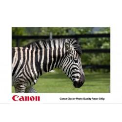 Wydruk foto - Canon Glacier Photo Quality Paper 300gr