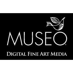 Wydruk MUSEO MAX FineArt Paper 250g/m2