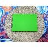 Album na zdjęcia wklejane na spirali, różne kolory 40 stron