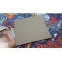 Tradycyjny album 24x24cm/ 10 kart /pergamin