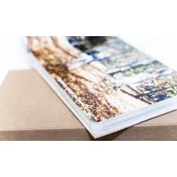 Fotoalbum 20x30cm na wysokiej jakości papierze