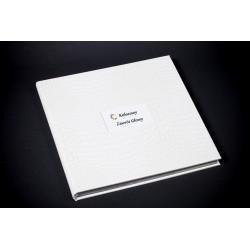Fotoalbum 30x30cm na wysokiej jakości papierze