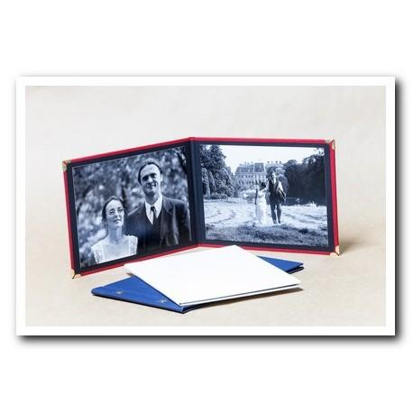 Album na 2 zdjęcia 13x18cm / 15x21cm