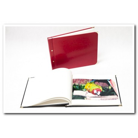 Tradycyjny album na zdjęcia 100stron